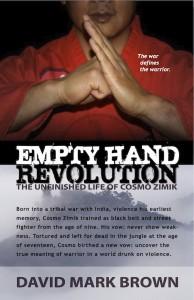 Empty Hand Revolution